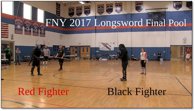 FNY Rules are not about single exchanges! - Sword STEM